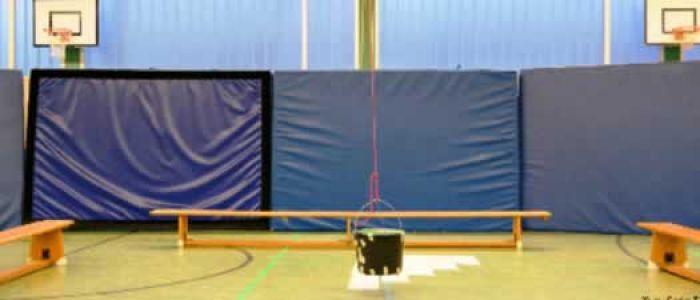 neuigkeiten goethe gymnasium dortmund. Black Bedroom Furniture Sets. Home Design Ideas