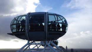 Flug im London Eye.jpg