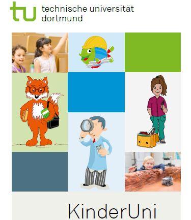 "Boys' day"" im Heim Seniorenglück Rünthe; Claudia Vetter pflegt eine ..."