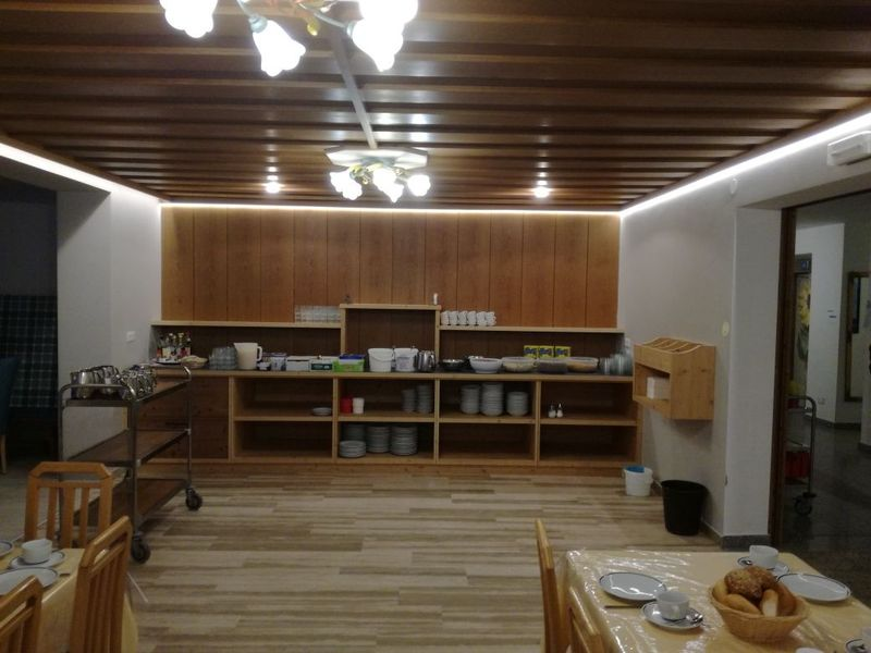 beste bedingungen in s dtirol goethe gymnasium dortmund. Black Bedroom Furniture Sets. Home Design Ideas